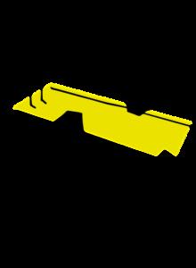 Wartung Kärcher TFK 250